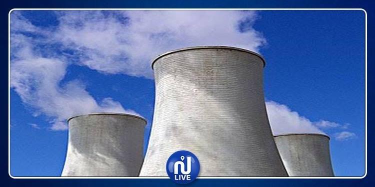 Le 1er réacteur nucléaire saoudien bientôt opérationnel