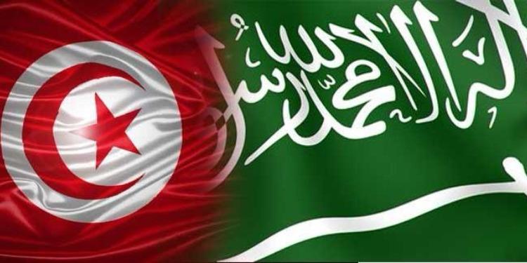 سليمان العييري: رجال الأعمال السعوديون يطلعون إلى فتح صفحة إستثمارية جديدة في تونس