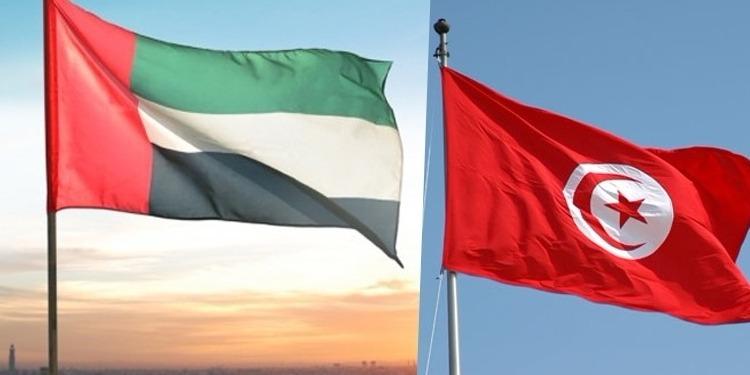 بوراوي الإمام: الخارجية التونسية ستتعامل مع قرار شركة الطيران الإماراتية بما يحفظ كرامة التونسيات
