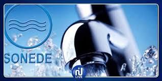 Ben Guerdane : L'approvisionnement en eau potable reprend, ce soir