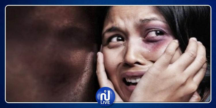 Tunisie : Plus de 40 mille affaires de violence contre les femmes et les enfants