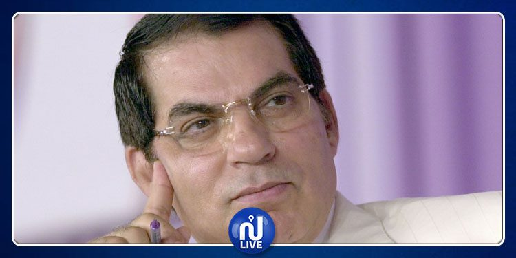 Lettre de Ben Ali aux Tunisiens : Mounir Ben Salha explique