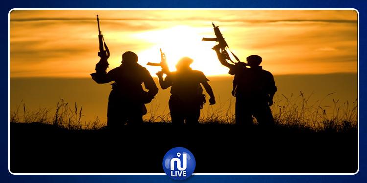 Jort : la liste des organisations liées au terrorisme, actualisée
