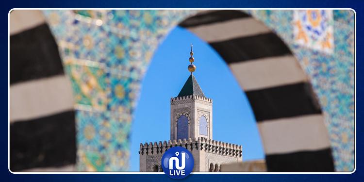 Sousse: décès d'un muezzin lors de l'appel à la prière