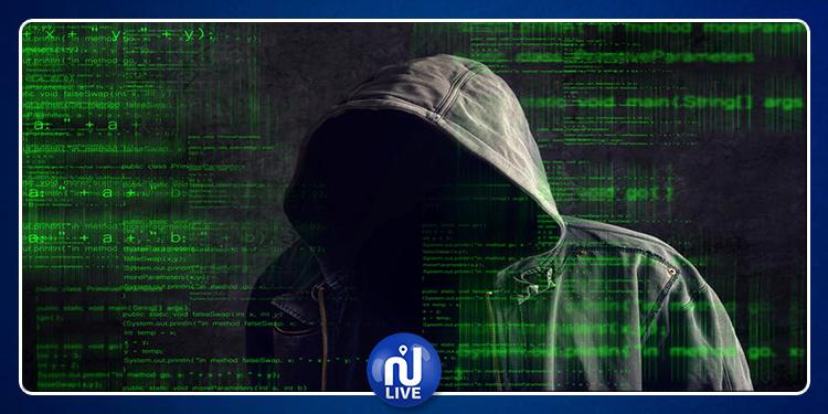 Darkweb : Un réseau international de pédophiles, démantelé…