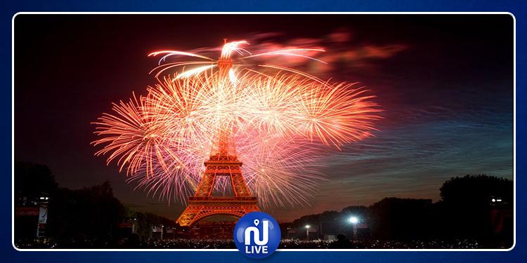 France : La Tour Eiffel fête ses 130 ans, ce 15 mai …