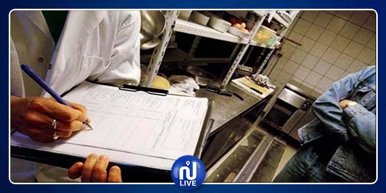 Ramadan : Plus de 1340 infractions sanitaires enregistrées