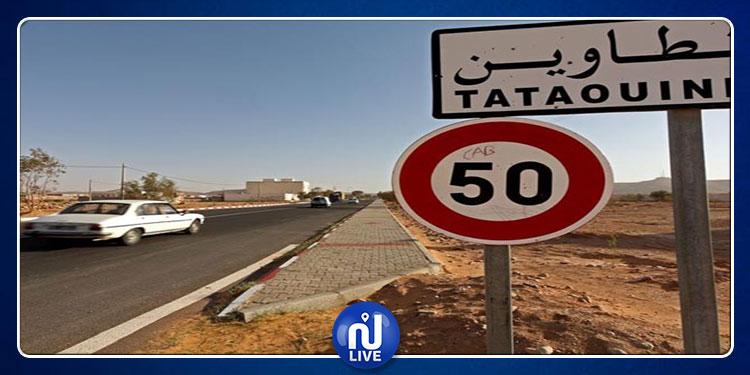 Tataouine : Préavis de grève de 3 jours à El Borma
