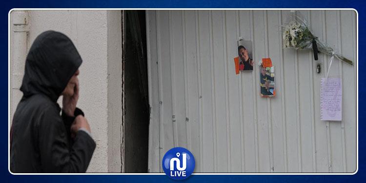 France : Enfants fauchés à Lorient, le chauffard interpellé