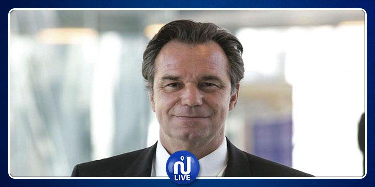 Renaud Muselier: on ne peut pas changer les règles en cours de route