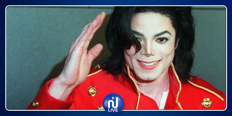 Il y a 10 ans mourrait Michael Jackson…