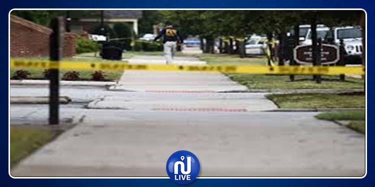 États-Unis: l'auteur de la fusillade de Virginia Beach, identifié
