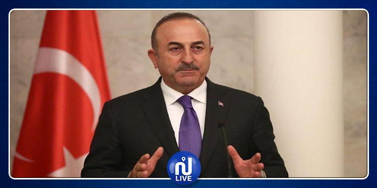 Ankara menace Washington: Nous rendrons la pareille…