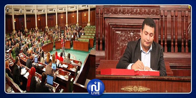 Loi électorale : La dictature en marche…