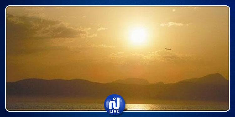 Solstice d'été : Ce 21 juin est le jour le plus long de l'année