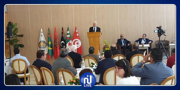 Les échanges commerciaux pour intégrer le Maghreb et libérer le potentiel économique