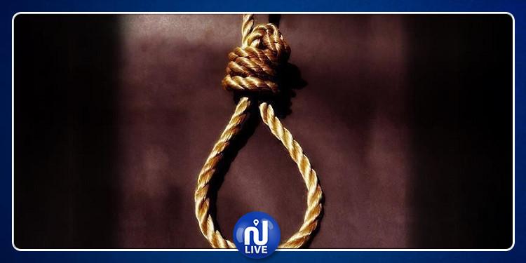 Irak : 9 Français condamnés à mort pour appartenance à  l'EI…