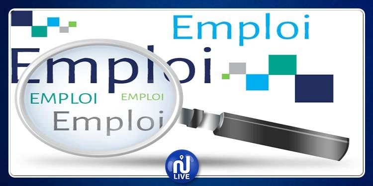 Monastir : Le marché de l'emploi plus dynamique...