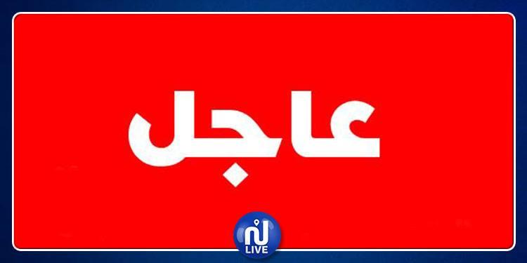 Urgent: Explosion à Bab Bhar Tunis ...
