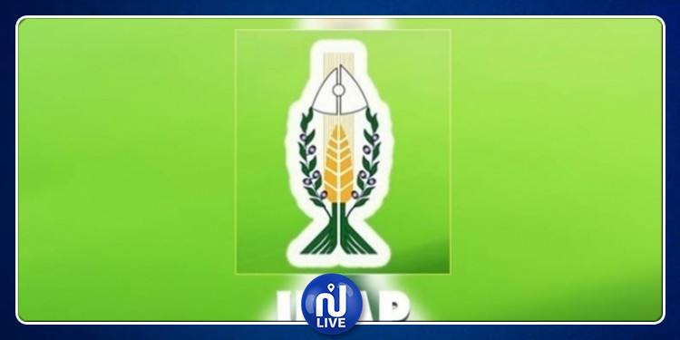 UTAP : Appel à enquêter sur les incendies dans les champs céréaliers
