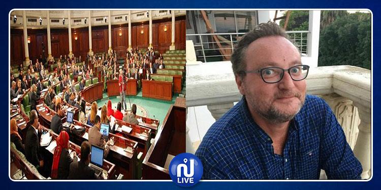 Amendement-Loi électorale: Adoption par 124 voix à l'ARP