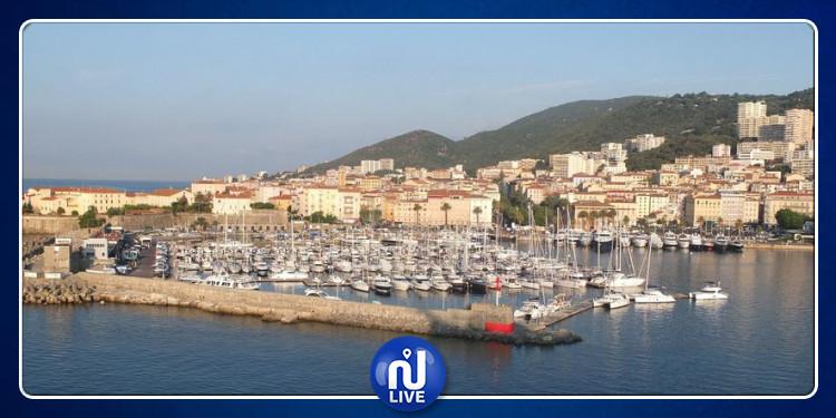 Chaleur et pollution en Corse : les écoles fermées à Ajaccio