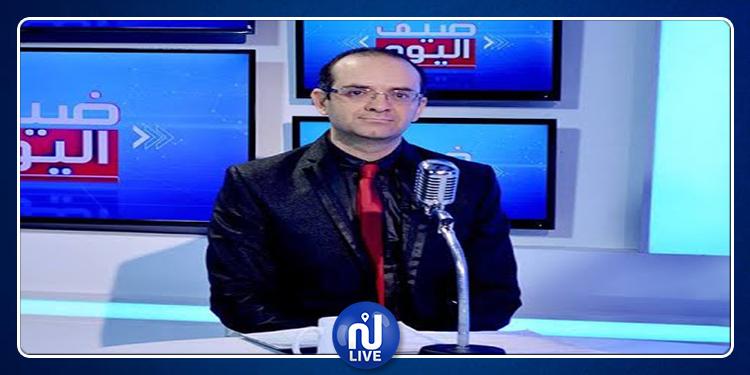 Farouk Bouasker : L'ISIE appliquera l'actuelle loi électorale (Vidéo)