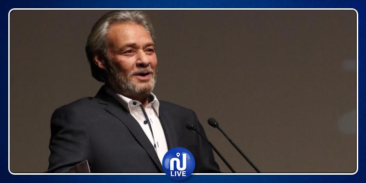 Farouk Al-Fishawy n'est plus