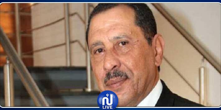 Slim Laghmani réagit au rejet du recours contre l'amendement de la loi électorale