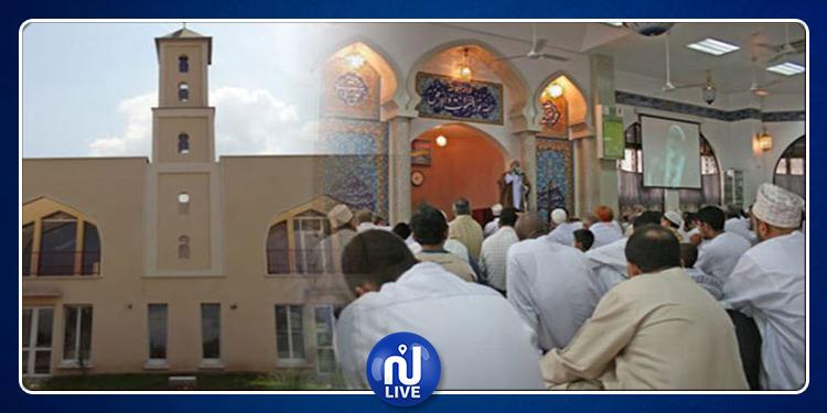 Bientôt, l'élaboration d'une charte de l'Imam prédicateur