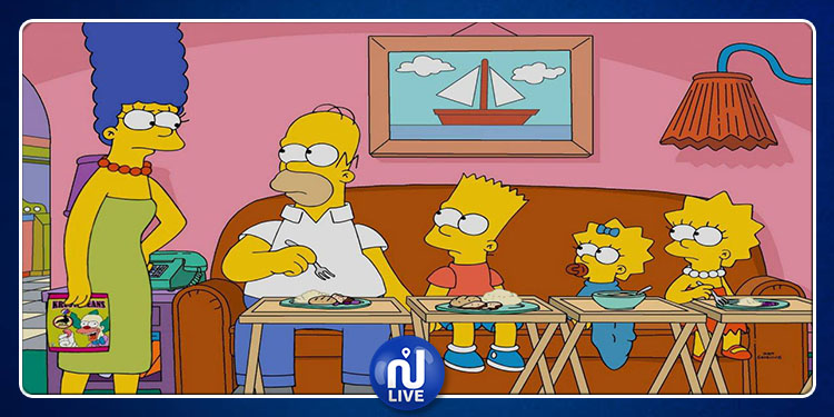 Bientôt, un second film sur ''Les Simpson''