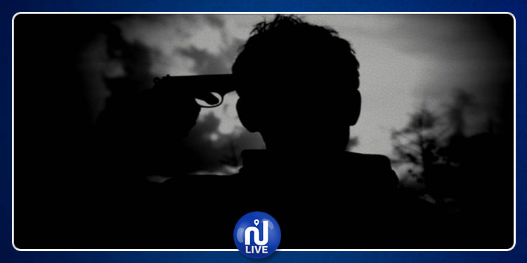Tunisie: 146 cas de suicide au premier semestre de 2019