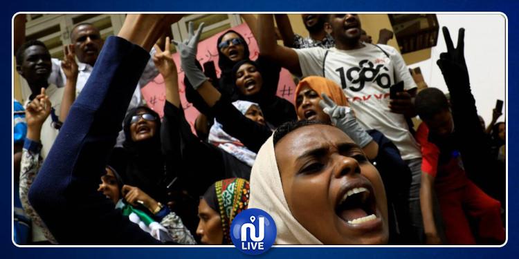 Soudan: L'ONU réclame une enquête sur la mort de 5 lycéens