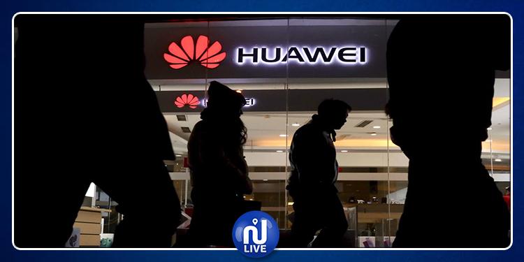 Huawei collabore avec Pyongyang pour créer un réseau mobile