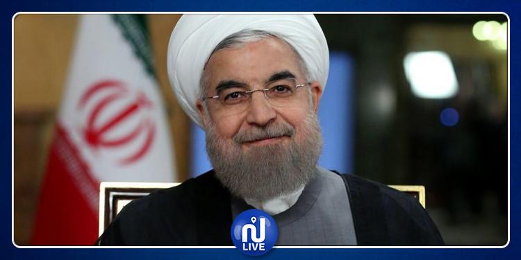 L'Iran enrichira l'uranium ''autant que nécessaire''