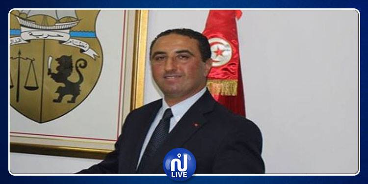 Hachem Hmidi libéré