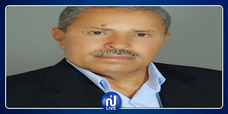 Décès de l'ex-député Naceur Brahmi
