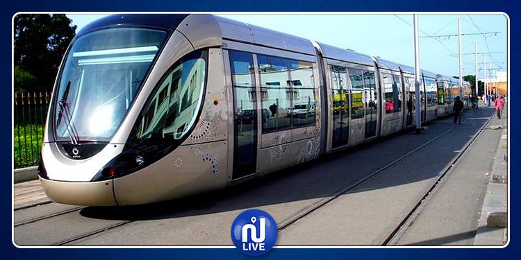 Sousse : le projet de métro de Sousse, approuvé