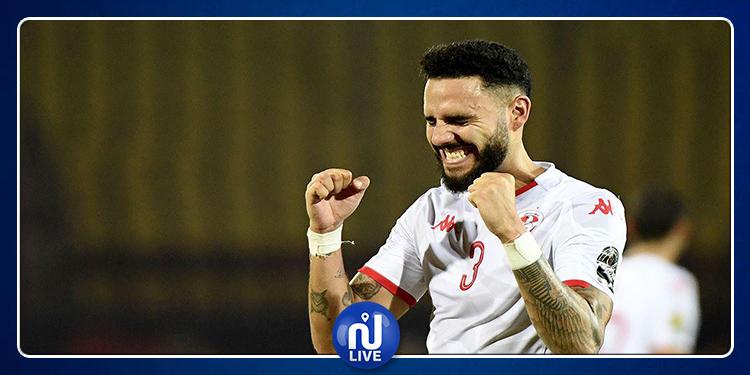 CAN2019: La Tunisie pour une 3e place, face au Nigeria