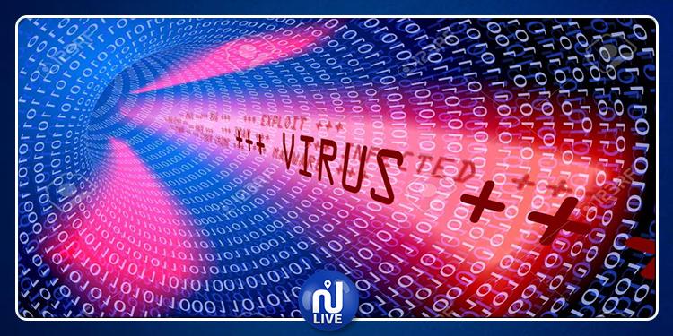 Un virus informatique à l'assaut des smartphones Android