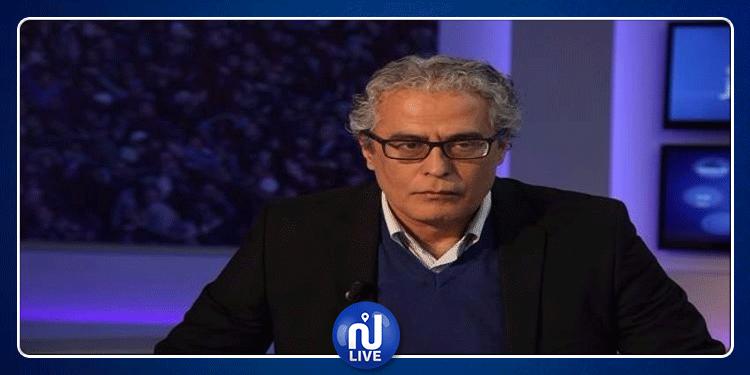 Mondher Thabet : Aucun accord entre Karoui, HCE et Chahed