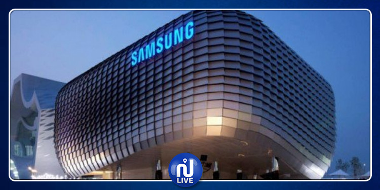 Samsung poursuivi pour supercherie sur l'éthique