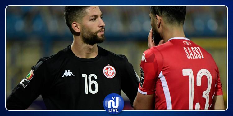 CAN 2019 : La Tunisie éliminée par le Sénégal
