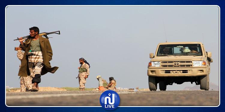 Affrontements à Aden : 13 morts dont 5 civils