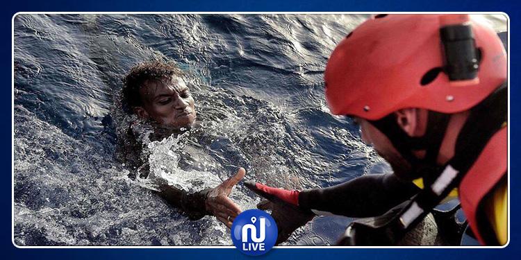 Migrants : L'Espagne appelle à des poursuites judiciaires contre l'Italie
