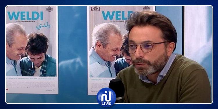 """""""Weldi"""" de Mohamed Ben Attia représentera la Tunisie  à l'Oscar"""