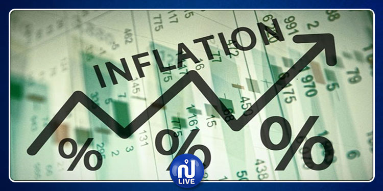 Le taux d'inflation se replie à 6,5% en juillet