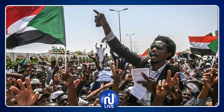 37 morts et 200 blessés dans des heurts tribaux au Soudan