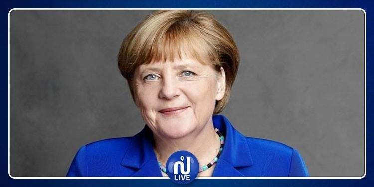 Merkel: Aucun plan de relance budgétaire n'est nécessaire pour le moment