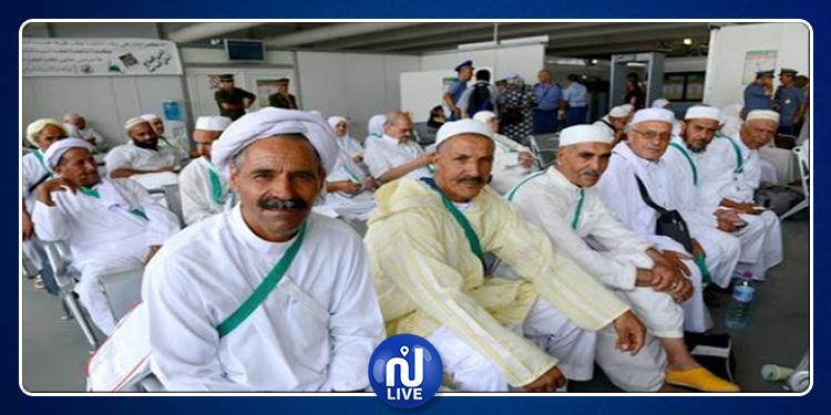 Tunisair: Retards au niveau des vols en provenance des lieux saints